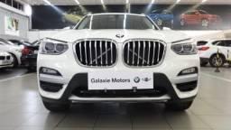 BMW X3 XDRIVE 2.0 I  WX31 184CV - 2019