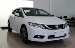 Honda Civic 2.0 - 2008