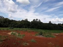 Chácara à venda no Arroio Dourado em Foz do Iguaçu