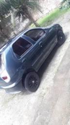 Fiat Pálio Ano 1998 - 1998