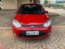 Fiesta sedan 1.6 2013 unico dono, carro impecavel, apto a financiamento - 2013