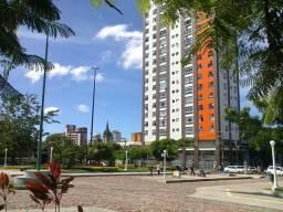Apartamento no Centro - Condomínio Maxmino Corrêa