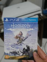 Horizon zero down complete edition novo