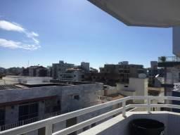 Pacote Carnaval p/ Casal - Suíte com varanda (5 min andando até a praia)