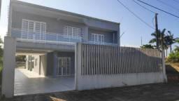 Casa Duplex a 50 Metros da Praia, Bal. Solymar, Matinhos, R$550.000,00, Ref-320