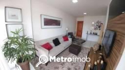 Apartamento com 3 dormitórios à venda, Jardim Renascença