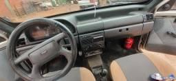 Fiat uno 4 portas - 1999