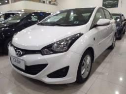 Hyundai Hb20s 1.0 For You 12v