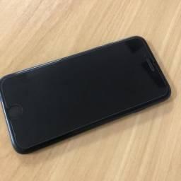 IPhone 7 32Gb Único dono