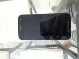 Vendo celular Moto g3 (3 geração)