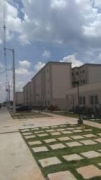 Apartamento em Suzano 40 mil