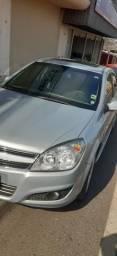 Vectra elite 8v automático ano 2010 top - 2010