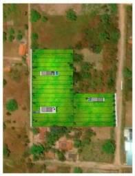 Terreno rural à venda, telha, aquiraz.