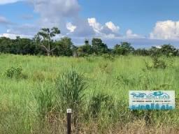 Fazenda para pecuária com 355 Hectares há 020 km do Capão Grande em Várzea Grande