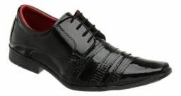 Sapato Social 80 reais