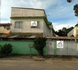 Casa Residencial com Elevador, perfil para Consultório, Bairro Estação, 50M da Pista -SPA