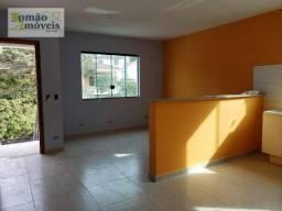 Casa para alugar, 70 m² por R$ 1.400,00/mês - Lavapés - Mairiporã/SP