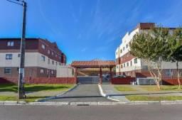 Apartamento com 2 dormitórios à venda por R$ 120.000,00 - Sítio Cercado - Curitiba/PR