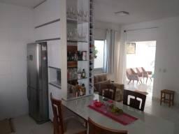 Condominio Fechado de Casas Parque Ipê