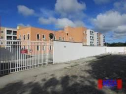 AA 328 - Apartamento novo de 02 quartos na Lagoinha