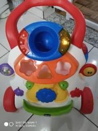 Brinquedos e jogos em Curitiba e região, PR   OLX