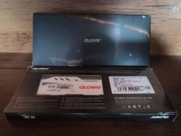 RAM Gloway DDR4 2666MHz 8GB Branca