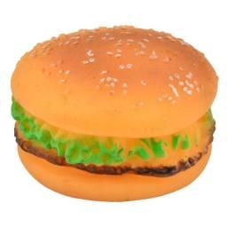 (WhatsApp) brinquedo pet sanduiche