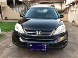 Honda CR-V 2011 automática