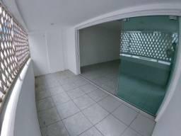 Vendo 3/4 sendo 1 suíte +DCE Na Ponta Verde com 119m²