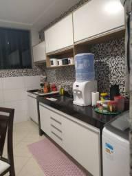 Apartamento Vargem Alta