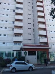 Vendo Apartamento no Residencial Águas do Tocantins na Quadra 204 Sul em Palmas/TO