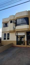 Alugo ou Vendo apartamento em Curitibanos/SC