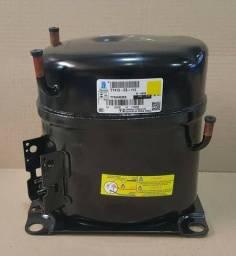 Compressor de 1.1/2hp