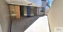 Apartamento 02 suítes - Bela Vista - Locação