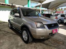 Ford/Ecosport Xls 1.6 2005