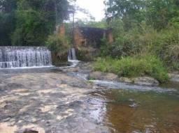 Fazenda 21 ha em Onça de Pitangui
