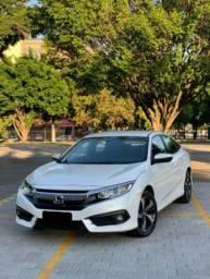 Honda Civic 2018 - 2.0