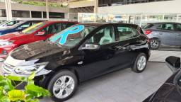 Chevrolet Novo Onix Hatch Premier I 2021