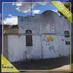 Casa a Venda no Recanto das Emas - QD 308