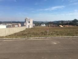 Terreno Plano Loteamento Verdes Campos - Lages/SC