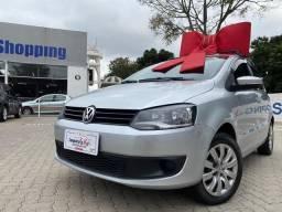 Volkswagen Fox MI