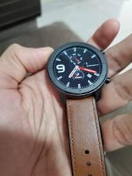 Smartwatch AMAZFIT GTR 47mm