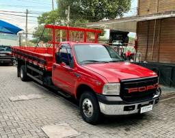 Ford F4000 3.9 Turbo Diesel 2P. Manual.2009/2010