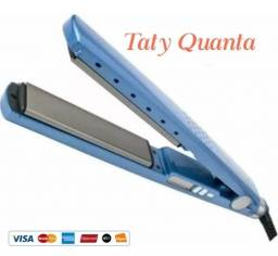 Chapinha Quanta Nano 450f (bivolt)- Original Novo