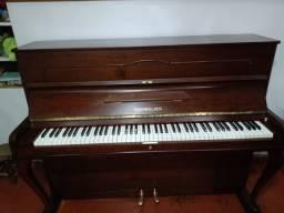 Piano Essenfelder fosco