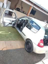 Vendo Clio 2011