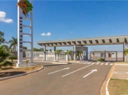 Terreno - Condomínio Costa Leste pra quem procura segurança e conforto