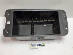 Porta Objetos Console Central Cherokee Sport 1997 #12660