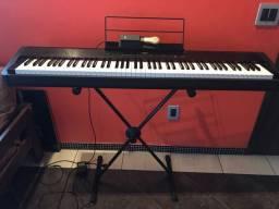 Piano eletrônico Kawai ES1 profissional