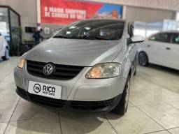 VW- Fox Tred 1.0